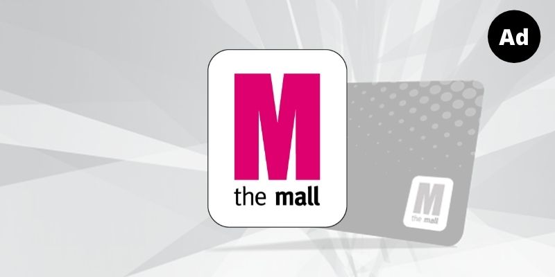 The Mall (Home)